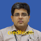 Dr. Sameer Kubba