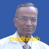 Dr. VK Gupta