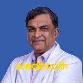 Ajay kumar kriplani   bariatric   fortis gurgaon