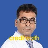 Dr. Nitin Arora