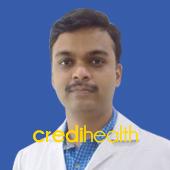 Dr. Amit Nagpure