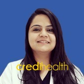 Dr. Aakanksha Singh