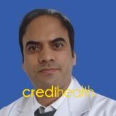 Dr. Waseem Dar