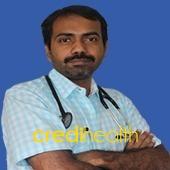 Dr. Abdul Khaliq