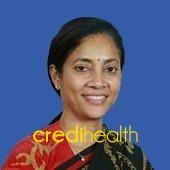 Dr. A Bhavani