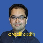 Dr. Suraj Baghel