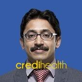 Shyam krishnan ashok cardiac surgeon
