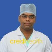 Dr. Mithin Aachi