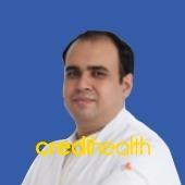 Dr. ankur rustagi dental sciences