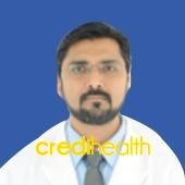 Dr. Gopal Kumar