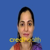 Dr. Rupali Goyal Bassi