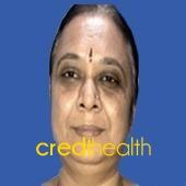 Dr. Bindumathi P L