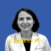 Dr. Archana Koul