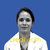 Dr. Shalini Tyagi