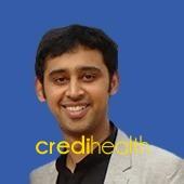 Dr. Shalin Maheshwari