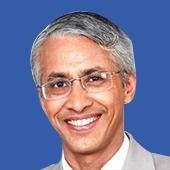 Dr. Ravindra Battu