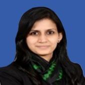 Dr. Chitwan Singh