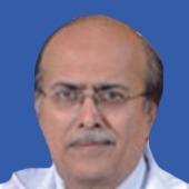 Sunil ahuja ent specialist