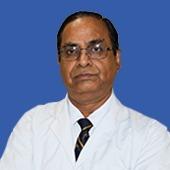 Dr. Vijay Kumar Khariwal
