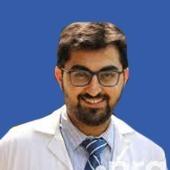 Dr. Aditya Sethi