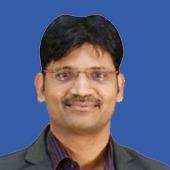 Dr. Venugopal G