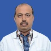 Dr. Utpal Das