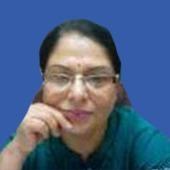 Dr. Reeta Darbari