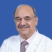 Dr. Dinesh Kapoor