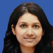 Dr. Vaishali Lokhande