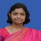 Dr. Dhanya Dharmapalan