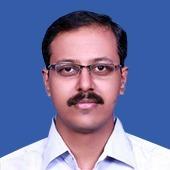 Dr. Raj Prakash D Y