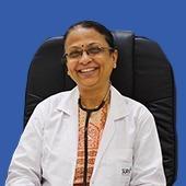 Dr. Bina Kamath