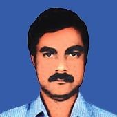 Dr. Ashok Kumar Dash