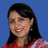 Dr. Anu Sidana