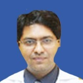 Amit bangia dermatologist 4