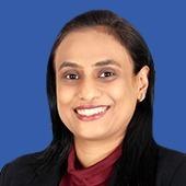 Dr. Dipti Patel