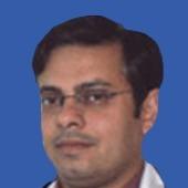Manav manchanda pulmonologist