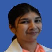 Dr. Shilpa Gupta