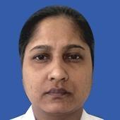 Dr. Geetha Devi Yammala