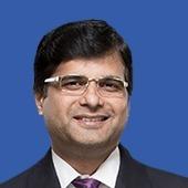Dr. Sudhirkumar Kale