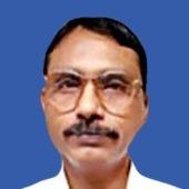 Dr. Mathew Varghese