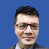 Dr. Aseem Dewan