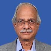 Dr. Prabhala Shankar Shastry