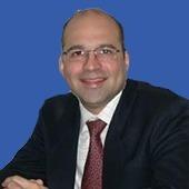 Dr. Darius F Soonawalla
