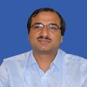 Dr. Praveen Kumar Jha