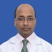 Dr. Pijush Das