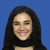 Dr. Shreya Verma