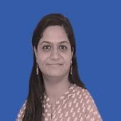 Dr. Hemani Sarbadhikari