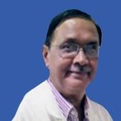 Dr. HK Kar