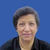 Dr. Sucheta Malhotra